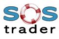 Evento organizzato da SOSTRADER